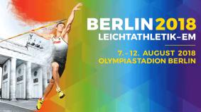 Berlin2018CSD-blog