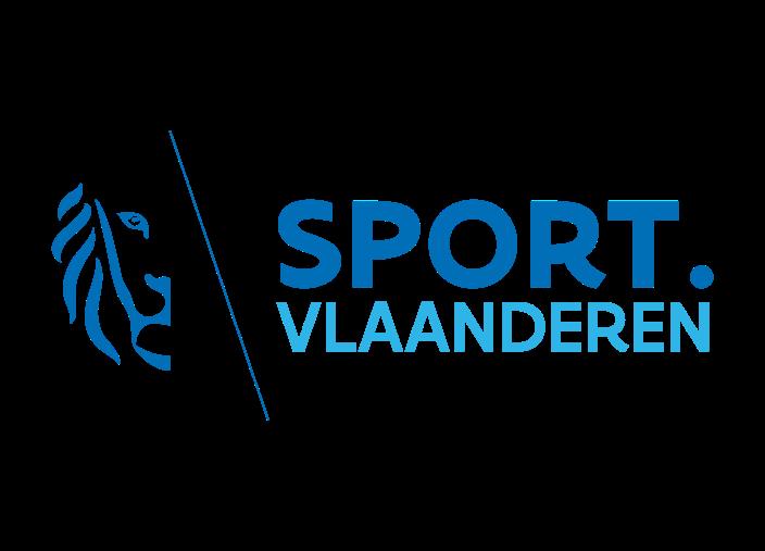 logosportvlaanderen_partner
